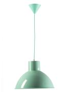 EME-36-AGUAMARINA