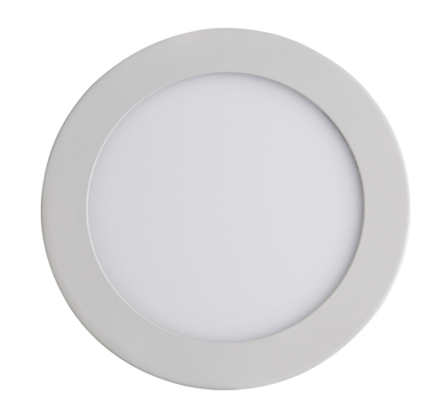 LED-DOWNLIGHT-EXTRAPLANO-12W-BLANCO