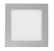 LED-DOWNLIGHT-EXTRAPLANO-12W-SATINADO-CUADRADO