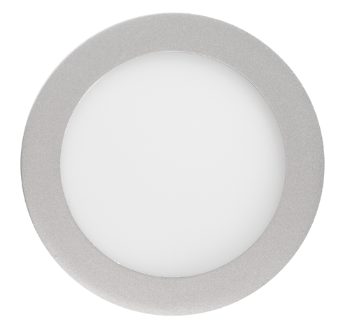 LED-DOWNLIGHT-EXTRAPLANO-12W-SATINADO