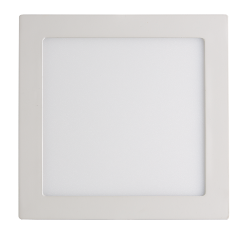 LED-DOWNLIGHT-EXTRAPLANO-18W-BLANCO-CUADRADO