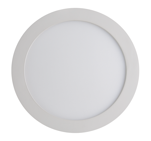 LED-DOWNLIGHT-EXTRAPLANO-18W-BLANCO