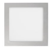 LED-DOWNLIGHT-EXTRAPLANO-18W-SATINADO-CUADRADO