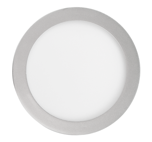 LED-DOWNLIGHT-EXTRAPLANO-18W-SATINADO