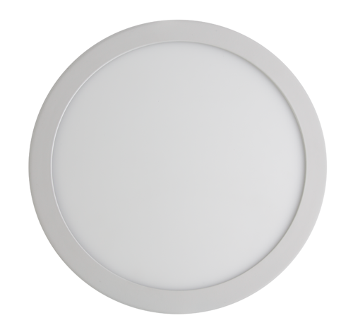 LED-DOWNLIGHT-EXTRAPLANO-25W-BLANCO