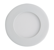LED-DOWNLIGHT-EXTRAPLANO-3W-BLANCO