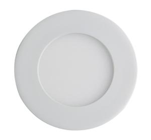 LED-DOWNLIGHT-EXTRAPLANO-3W-BLANCO
