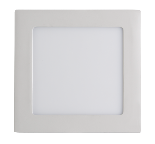 LED-DOWNLIGHT-EXTRAPLANO-3W-BLANCO-CUADRADO