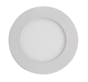 LED-DOWNLIGHT-EXTRAPLANO-6W-BLANCO
