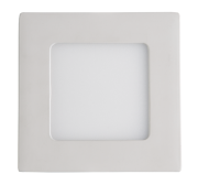LED-DOWNLIGHT-EXTRAPLANO-6W-BLANCO-CUADRADO