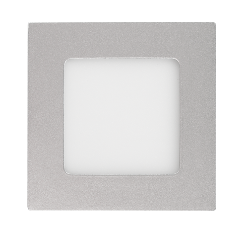 LED-DOWNLIGHT-EXTRAPLANO-6W-SATINADO-CUADRADO