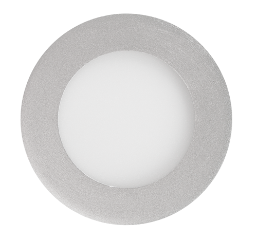 LED-DOWNLIGHT-EXTRAPLANO-6W-SATINADO