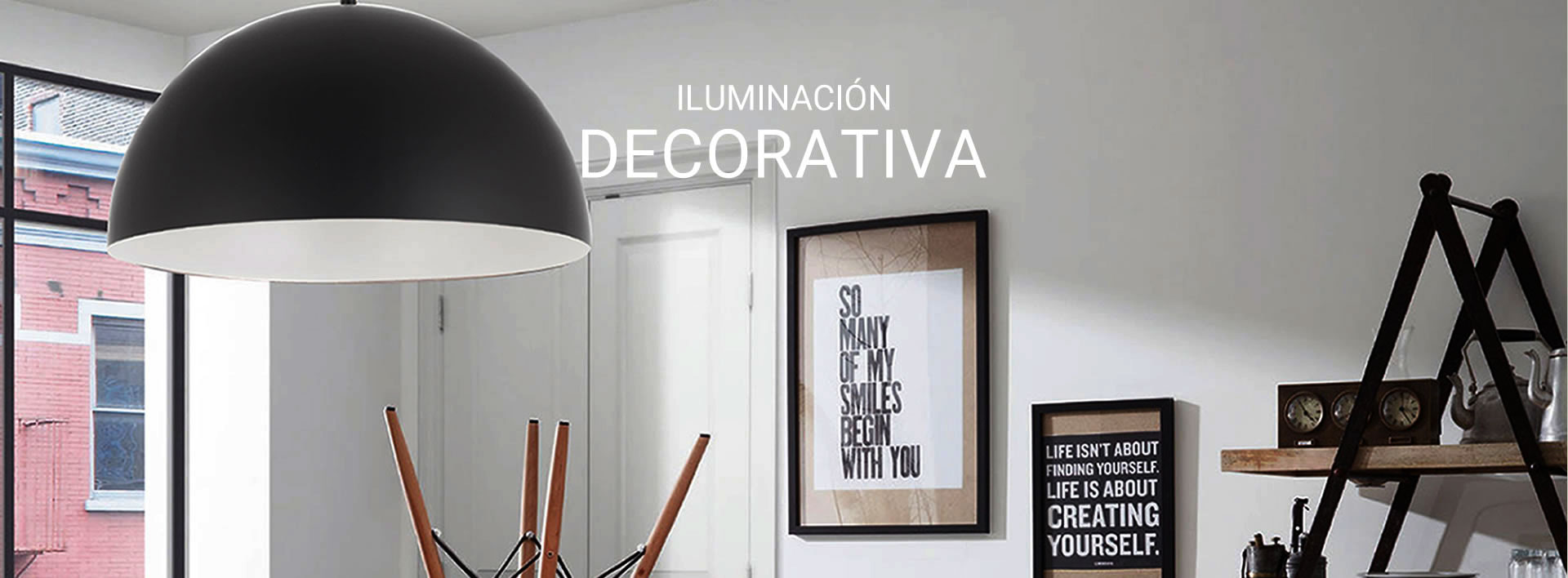 iluminacion-decorativa-productos