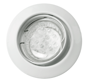 LED-1.5W-BLANCO