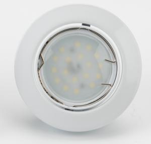 LED-SMD-BLANCO
