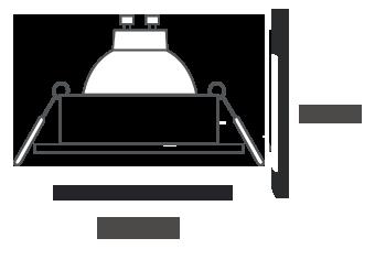 LED-SMD-GRAFICO