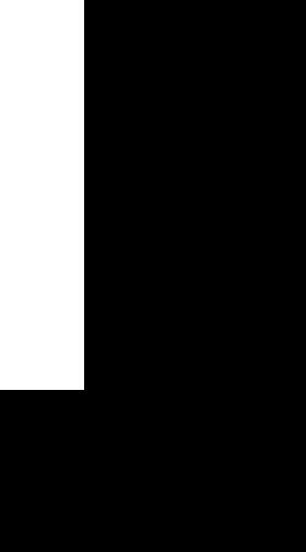 GLADIS-TECNICO