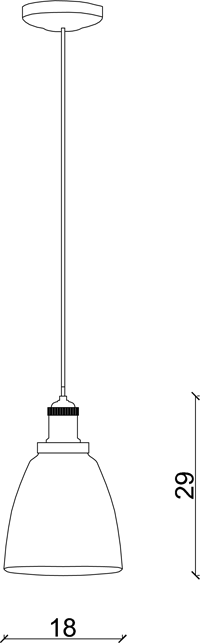 OAK-TECNICO