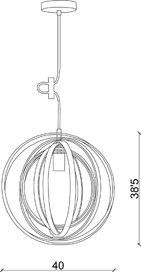 PLEX-TECNICO