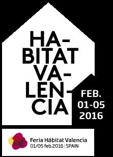 habitat-2016